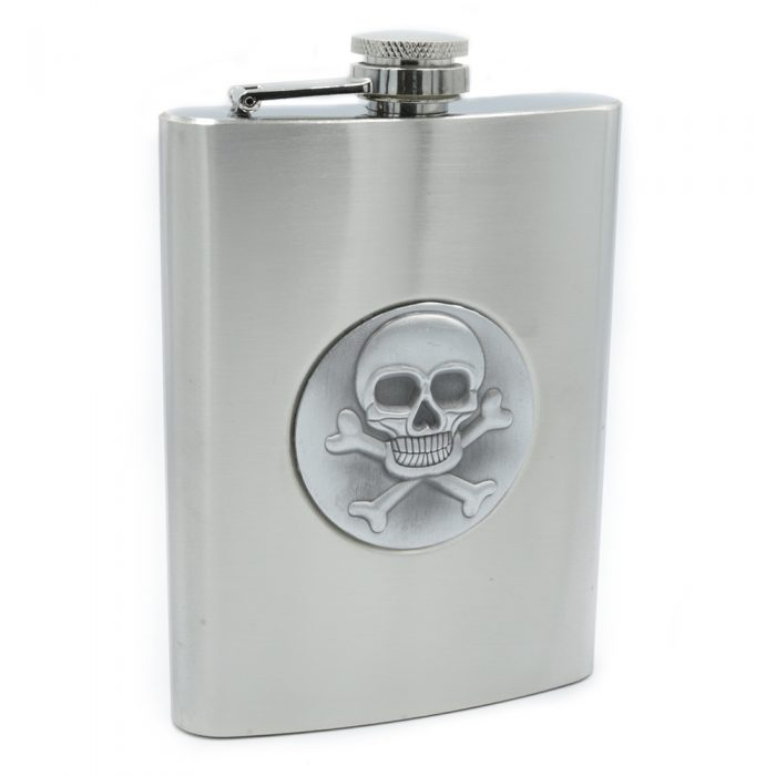 skull-8oz-hip-flask-1