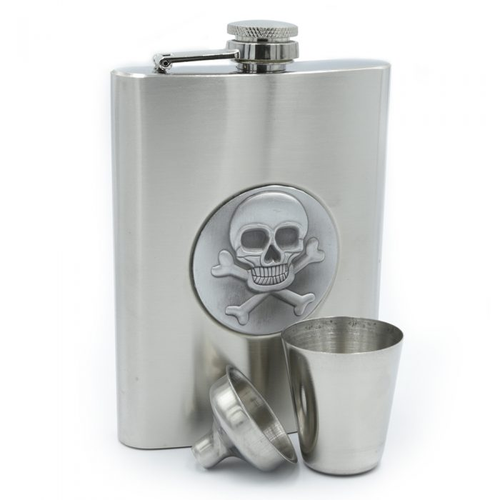 skull-8oz-hip-flask-3