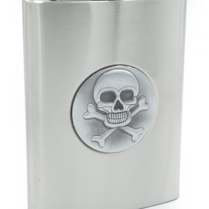 skull-8oz-hip-flask-4