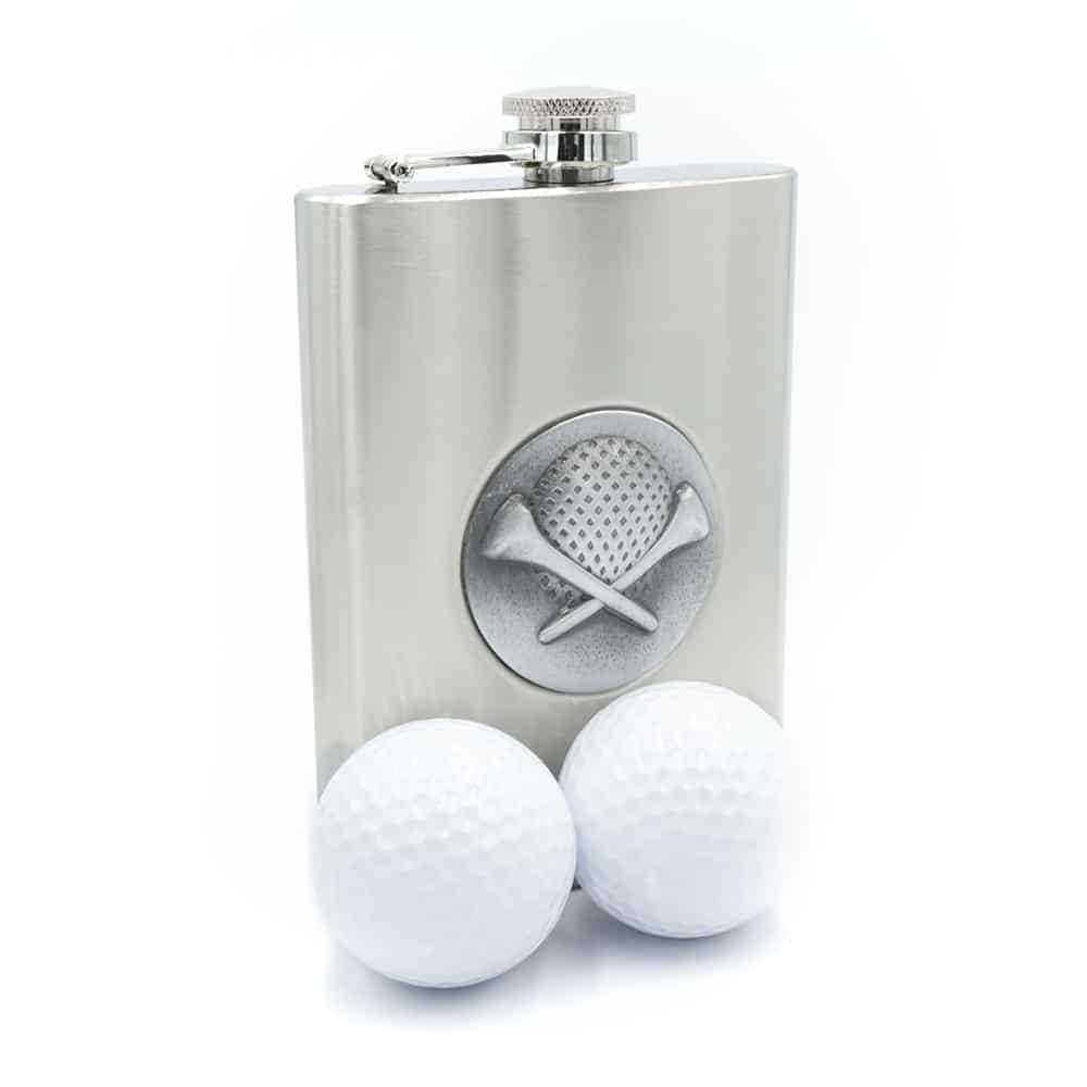 golf-gift-flask-set-1