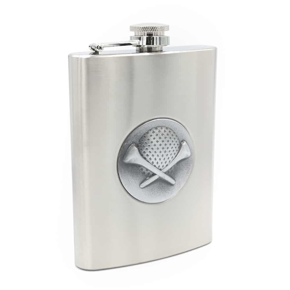 golf-gift-flask-set-3