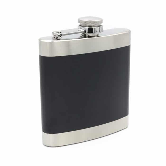 matte-black-premium-6oz-hip-flask-1