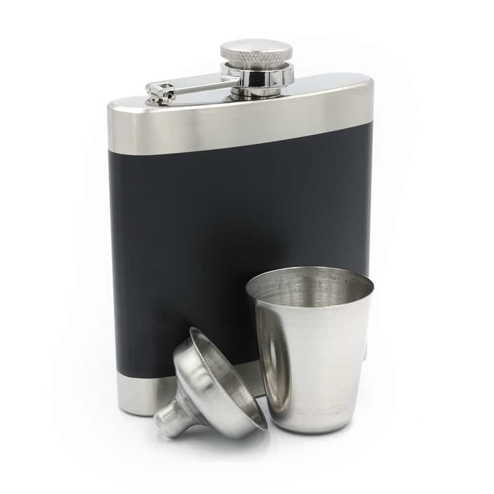 matte-black-premium-6oz-hip-flask-3