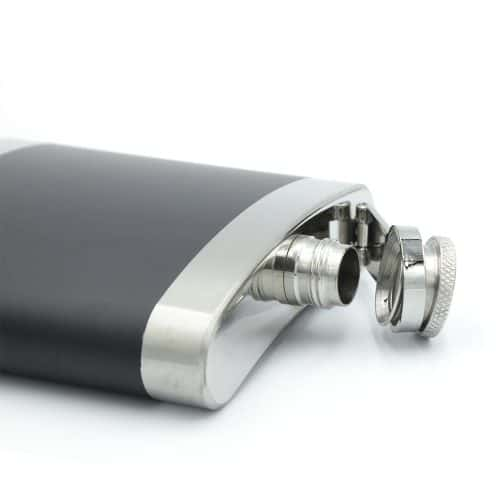 matte-black-premium-6oz-hip-flask-2