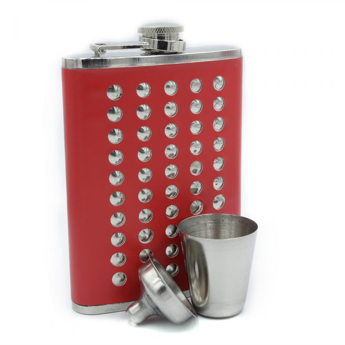 red-stud-8oz-hip-flask-3