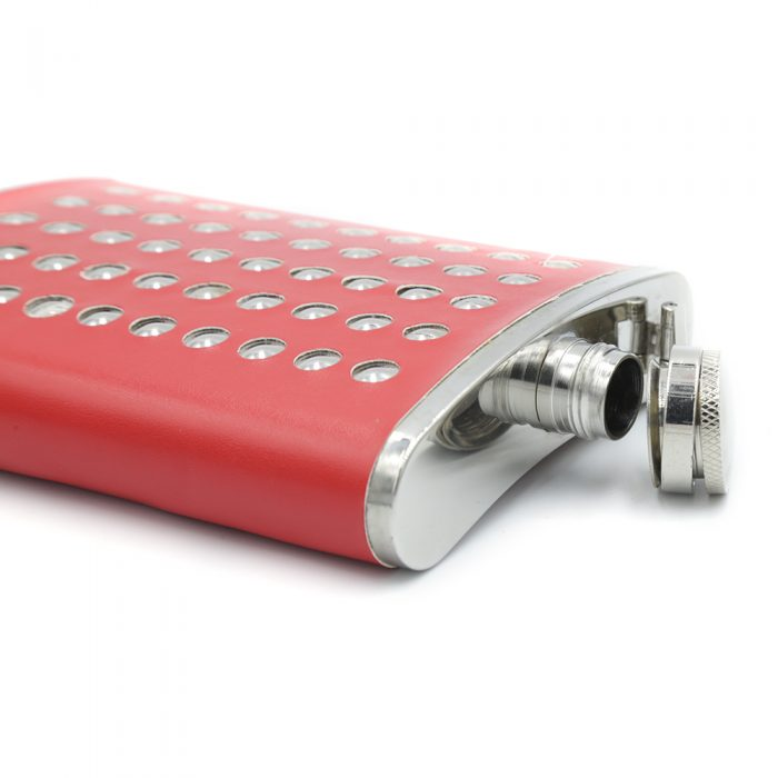 red-stud-8oz-hip-flask-2