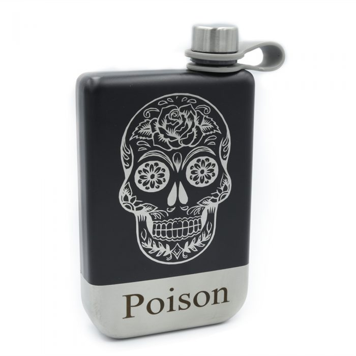 poison-8oz-hip-flask-1