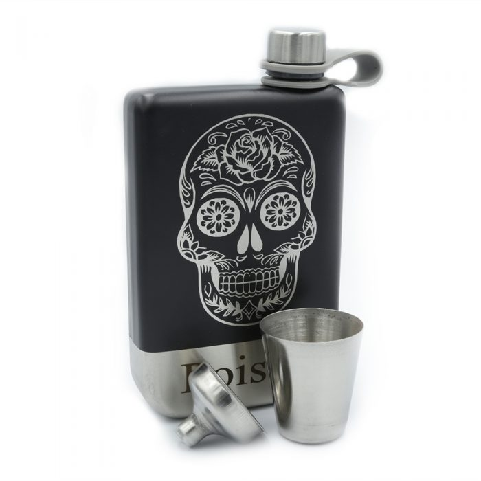 poison-8oz-hip-flask-3