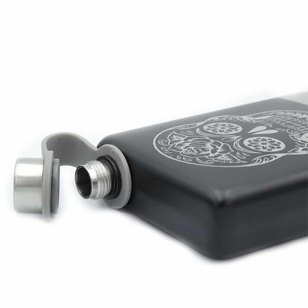 poison-8oz-hip-flask-2