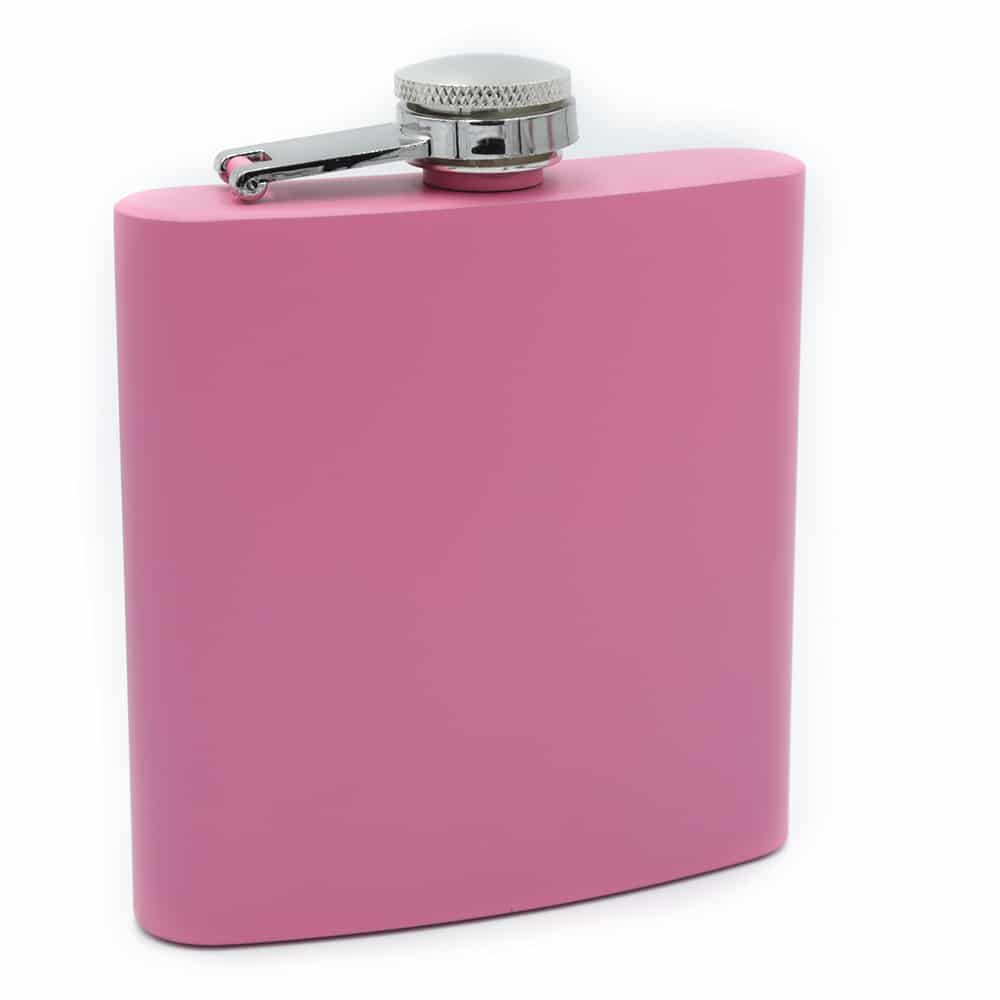 pink-hip-flask-set-3