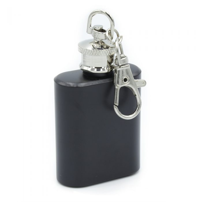 black-hip-flask-set-4