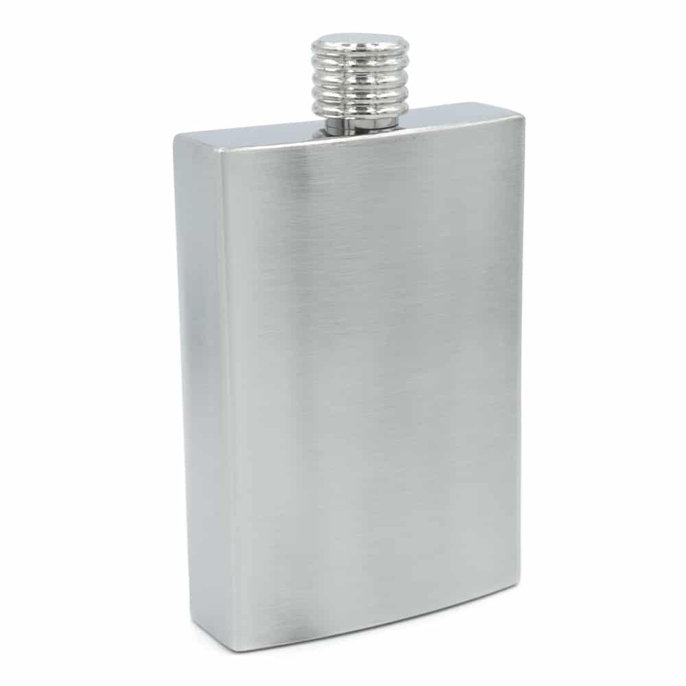 secrets-4oz-hip-flask-1