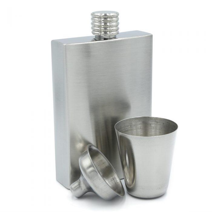 secrets-4oz-hip-flask-3