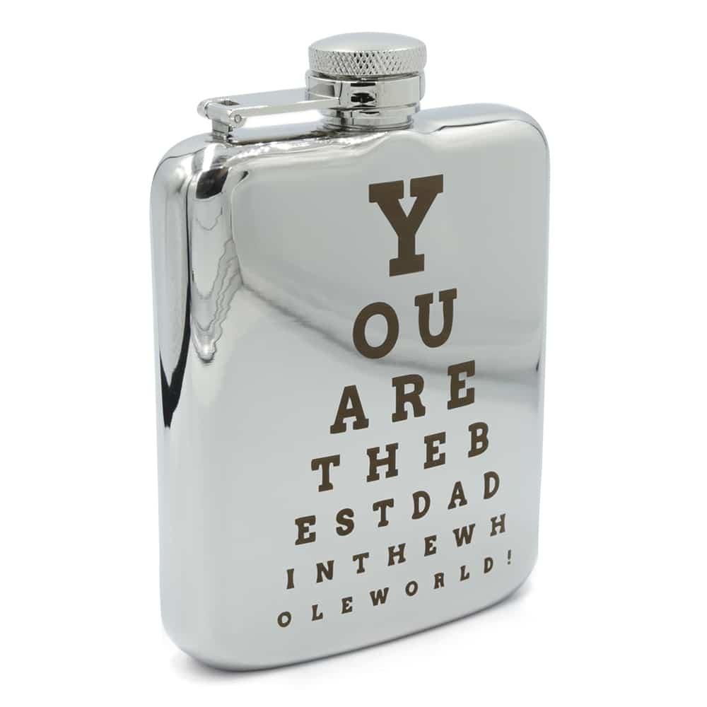 best-dad-test-6oz-hip-flask-1