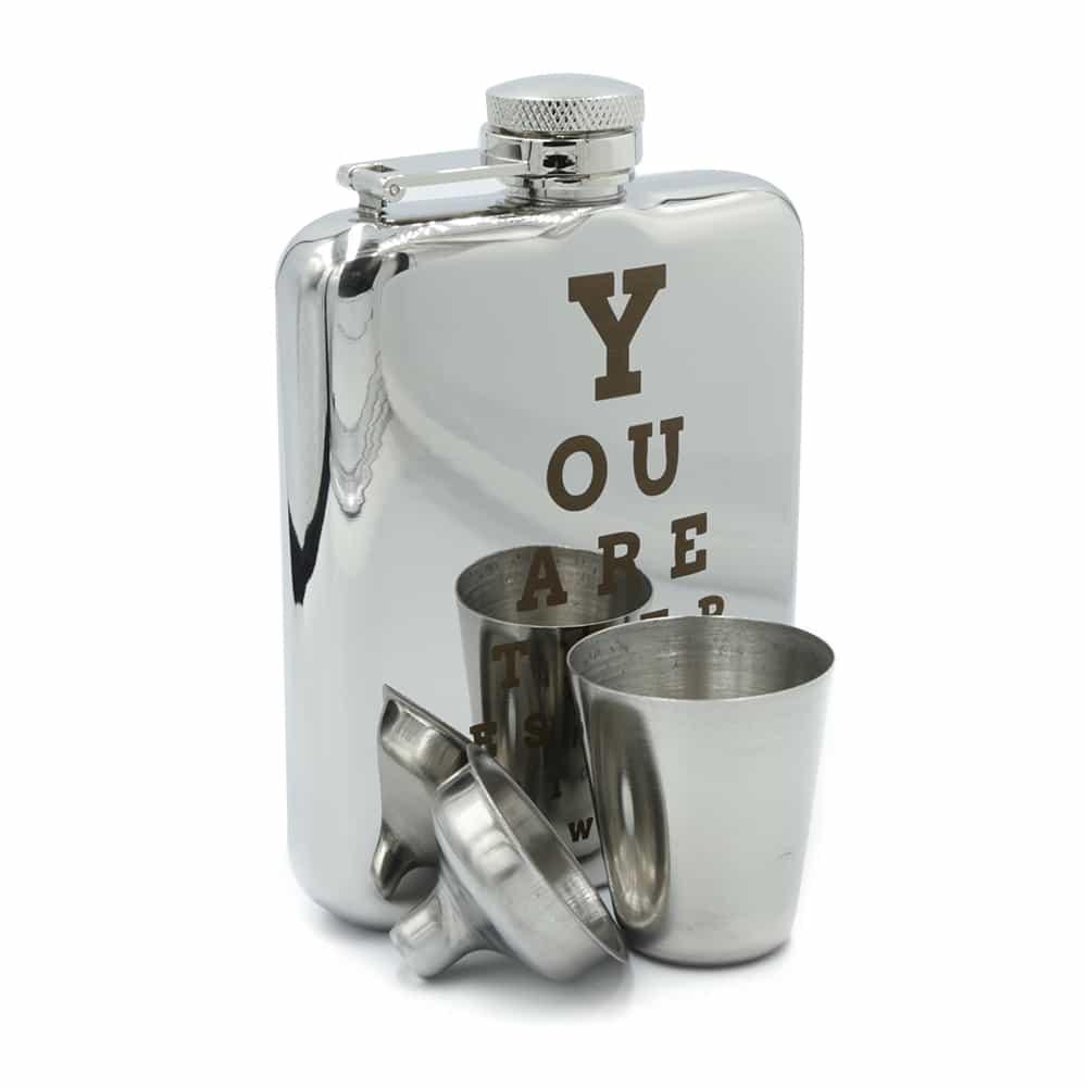 best-dad-test-6oz-hip-flask-3