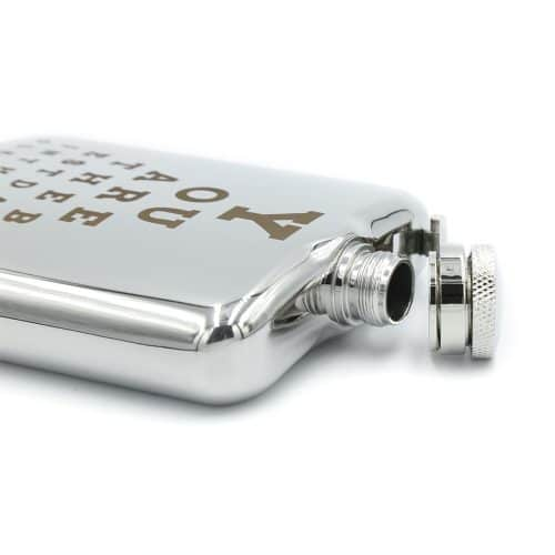 best-dad-test-6oz-hip-flask-2