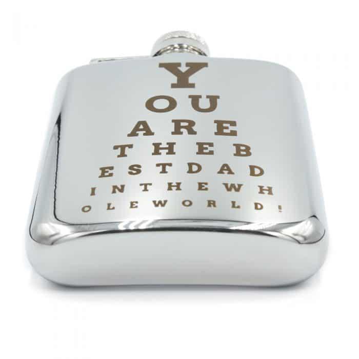best-dad-test-6oz-hip-flask-4