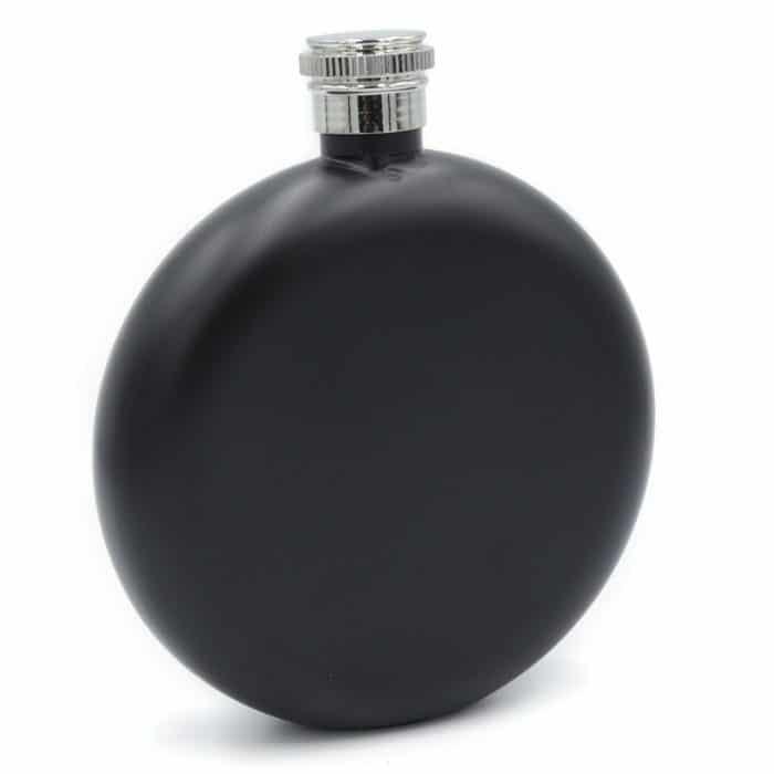 black-round-5oz-hip-flask-1