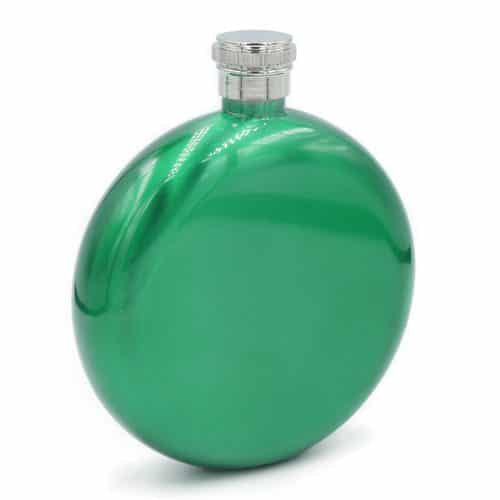 green-round-5oz-hip-flask-1