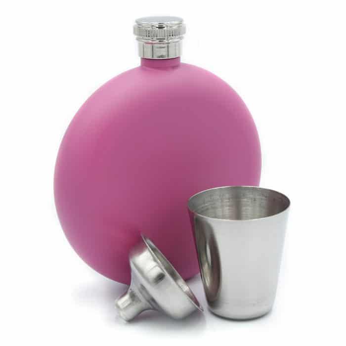 pink-round-5oz-hip-flask-3