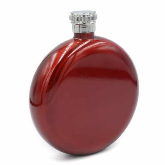 red-round-5oz-hip-flask-1