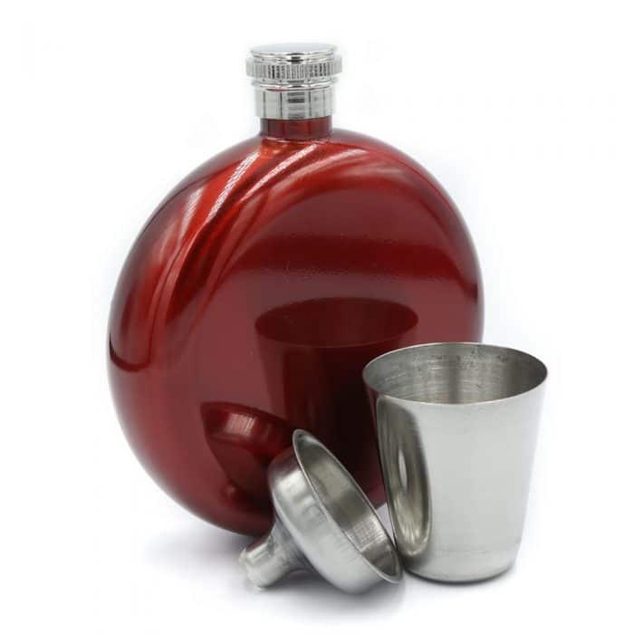 red-round-5oz-hip-flask-3