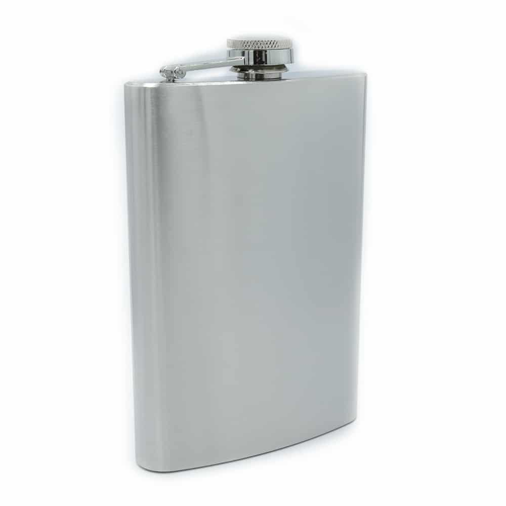 classic-9oz-stainless-steel-hip-flask-1