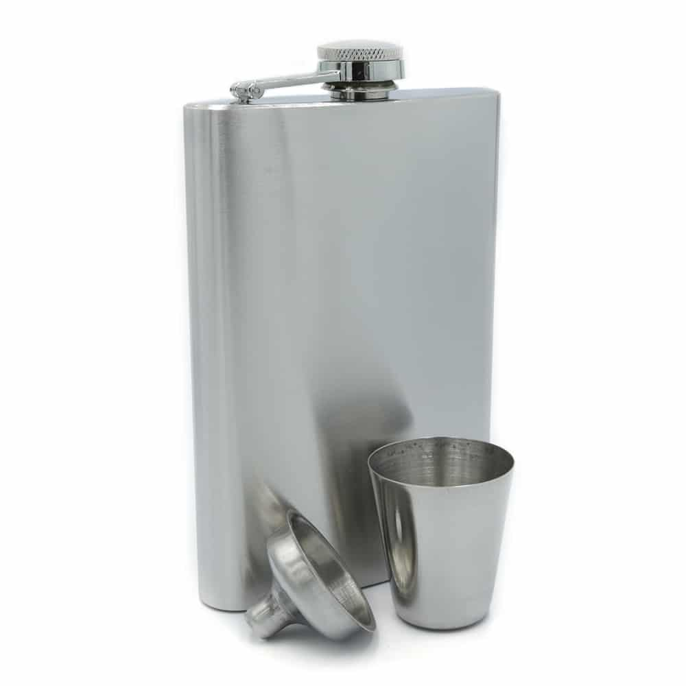 classic-9oz-stainless-steel-hip-flask-3