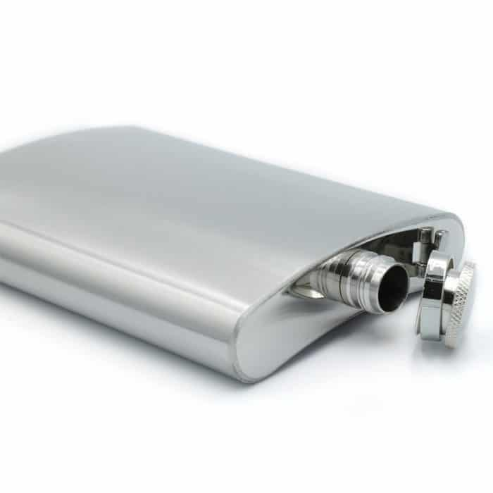 classic-9oz-stainless-steel-hip-flask-2