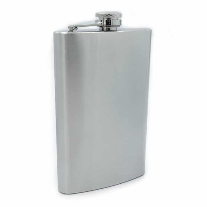 classic-10oz-stainless-steel-hip-flask-1