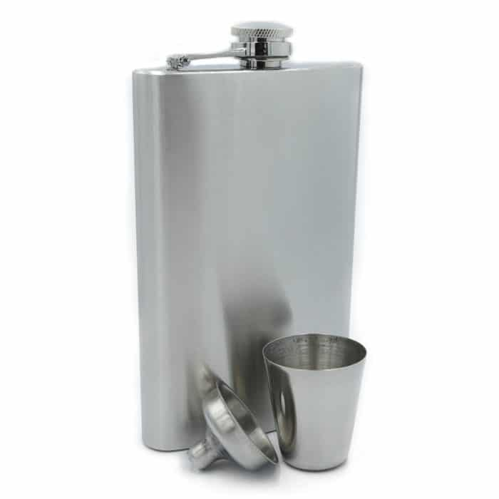 classic-10oz-stainless-steel-hip-flask-3