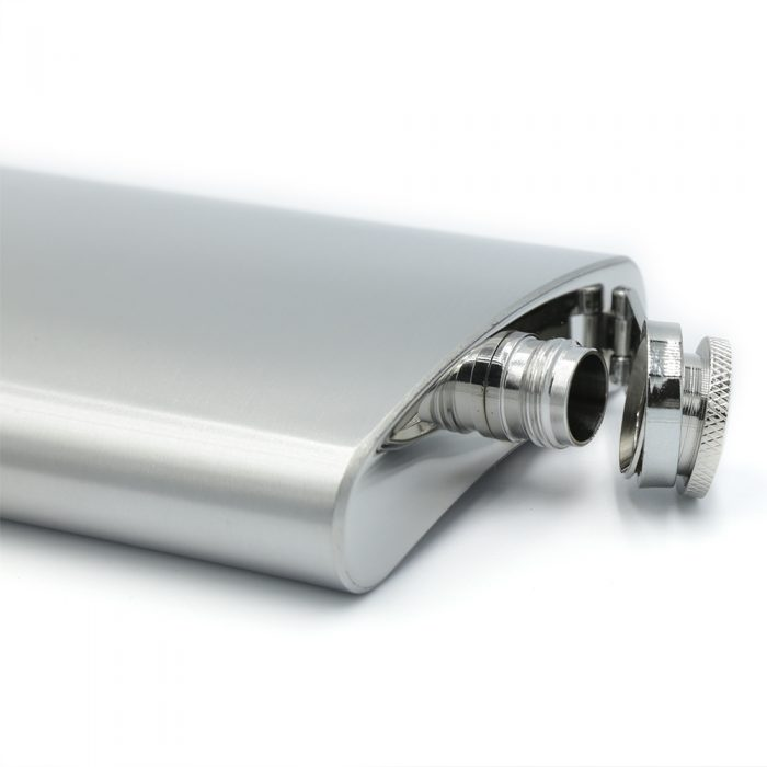 classic-10oz-stainless-steel-hip-flask-2