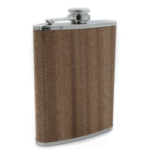light-oak-8oz-hip-flask-1