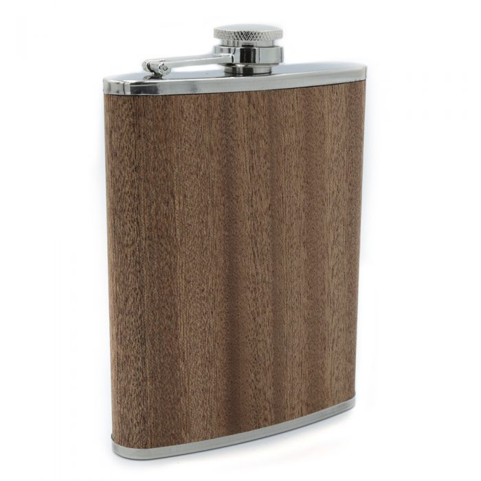 light-oak-8oz-hip-flask-1