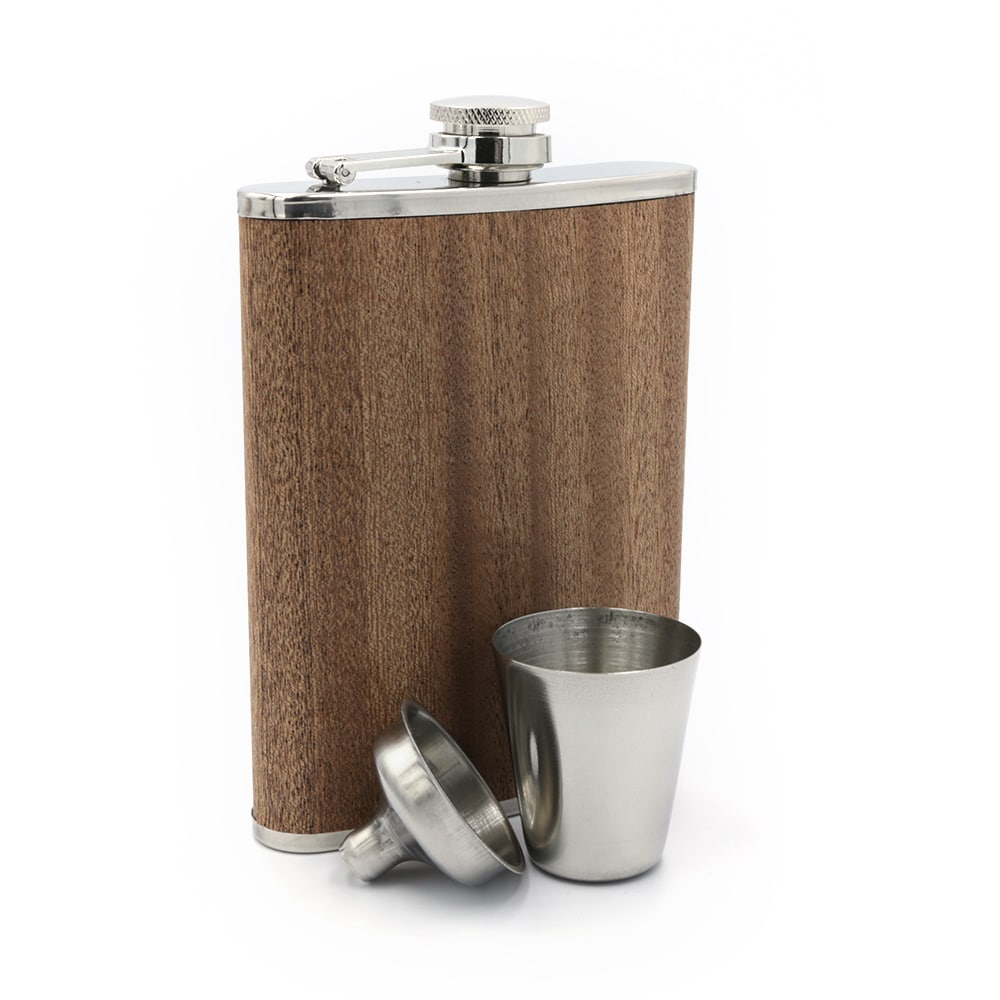 light-oak-8oz-hip-flask-3