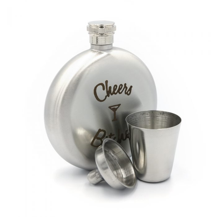 cheers-bitches-5oz-hip-flask-3