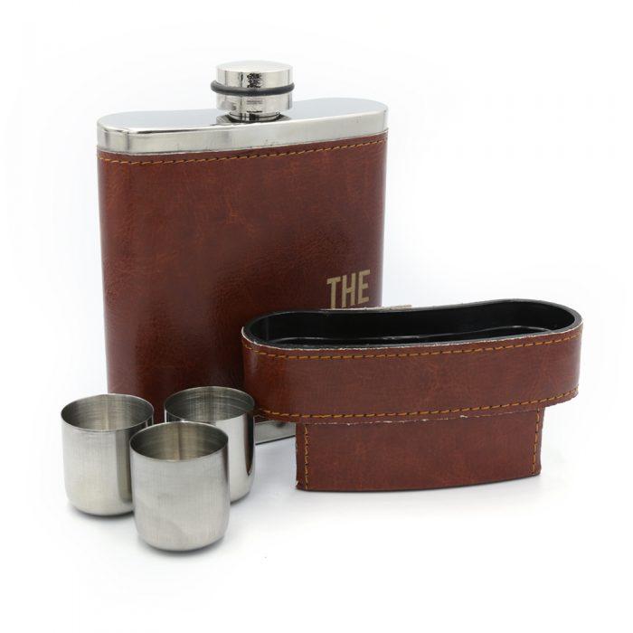 worlds-best-dad-8oz-hip-flask-w-3-cups-3