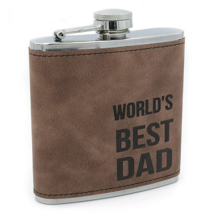 the-best-dad-6oz-hip-flask-1