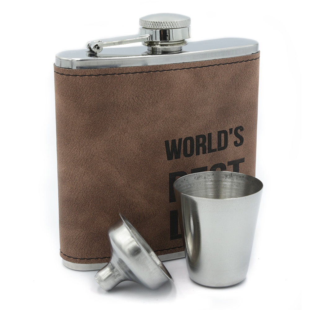 the-best-dad-6oz-hip-flask-3