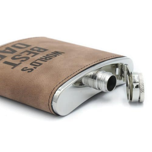 the-best-dad-6oz-hip-flask-2