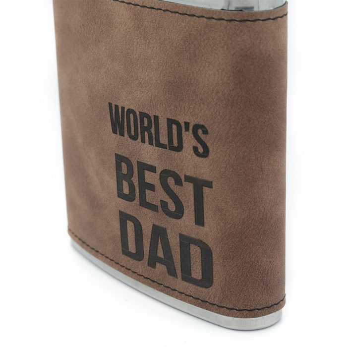the-best-dad-6oz-hip-flask-4