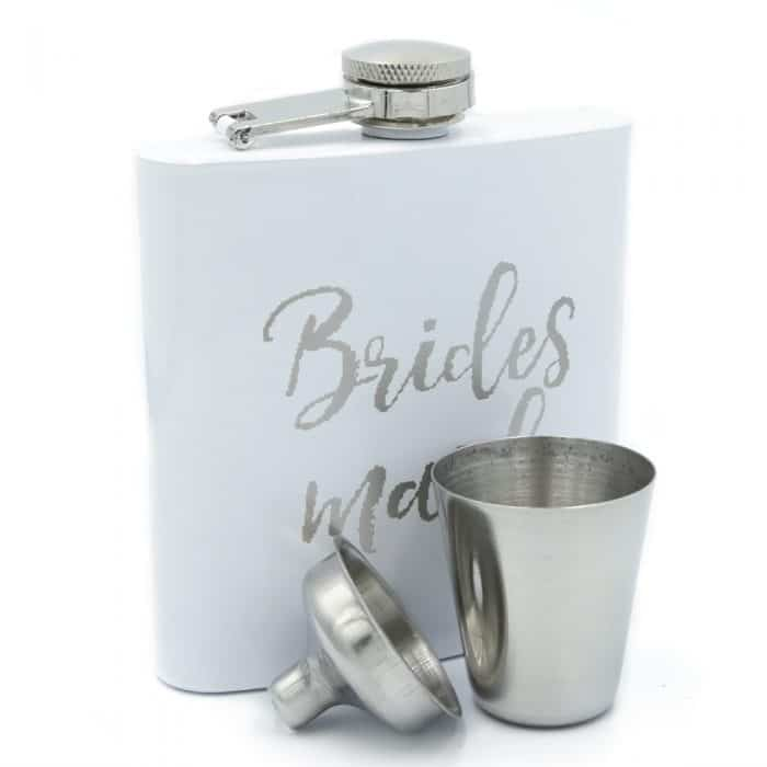 bridesmaid-6oz-hip-flask-3