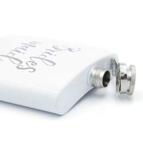 bridesmaid-6oz-hip-flask-2