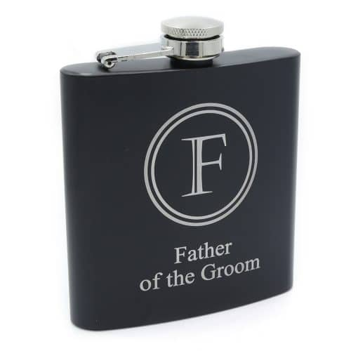 father-groom-6oz-hip-flask-1