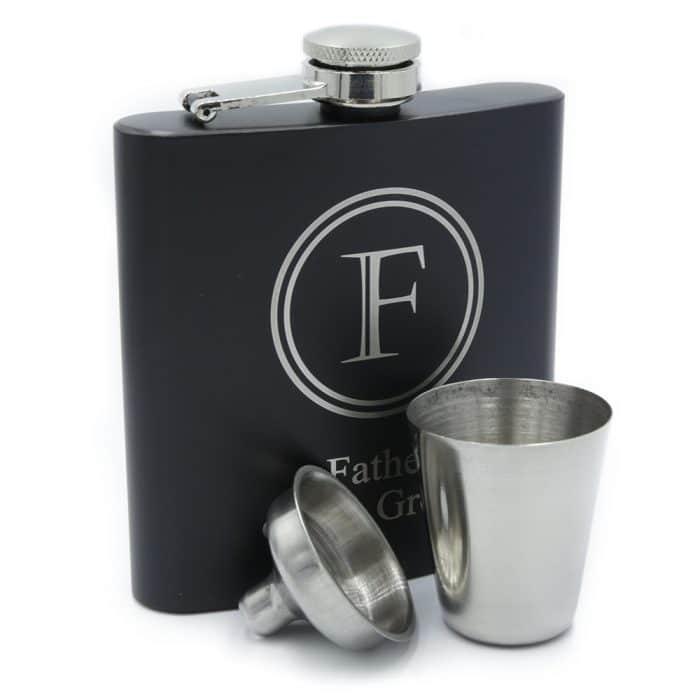 father-groom-6oz-hip-flask-3
