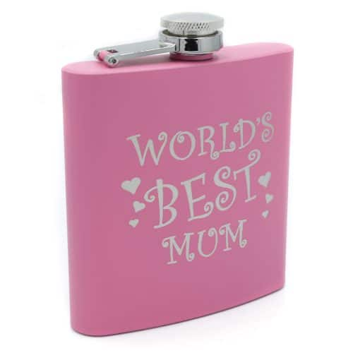 best-mum-6oz-hip-flask-1
