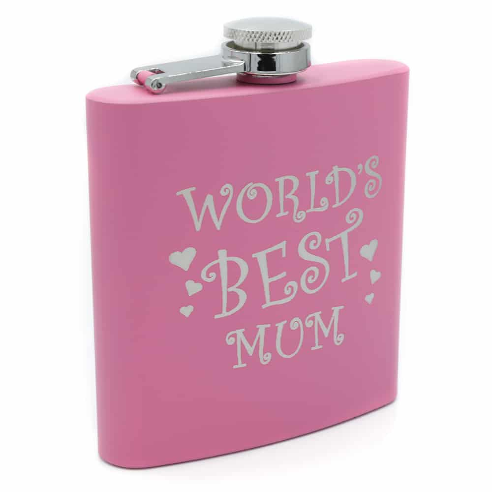 best-mum-6oz-hip-flask-1
