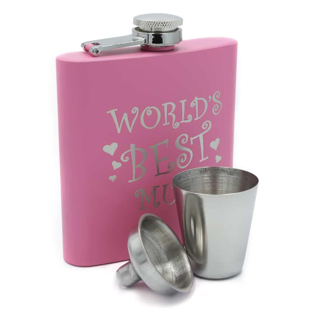 best-mum-6oz-hip-flask-3