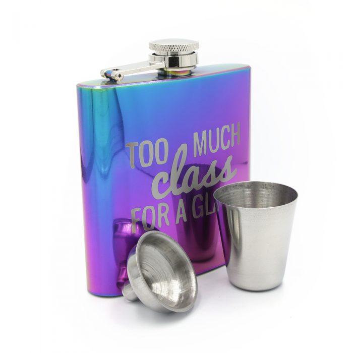 classy-6oz-hip-flask-3