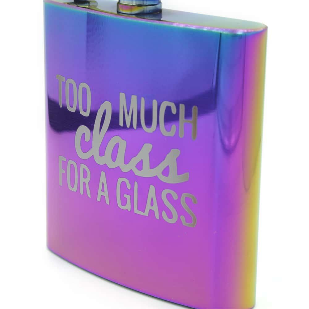classy-6oz-hip-flask-4